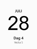 28-juli-Bild4