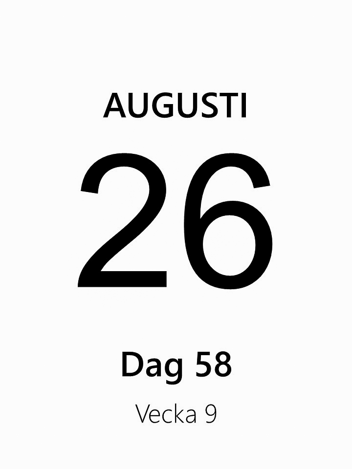 26-augusti-Bild58